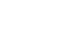Trine University College of Graduate and Professional Studies