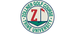 Zollner Golf Course