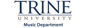 Trine University Music Department